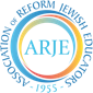 Association of Reform Jewish Educators (ARJE)